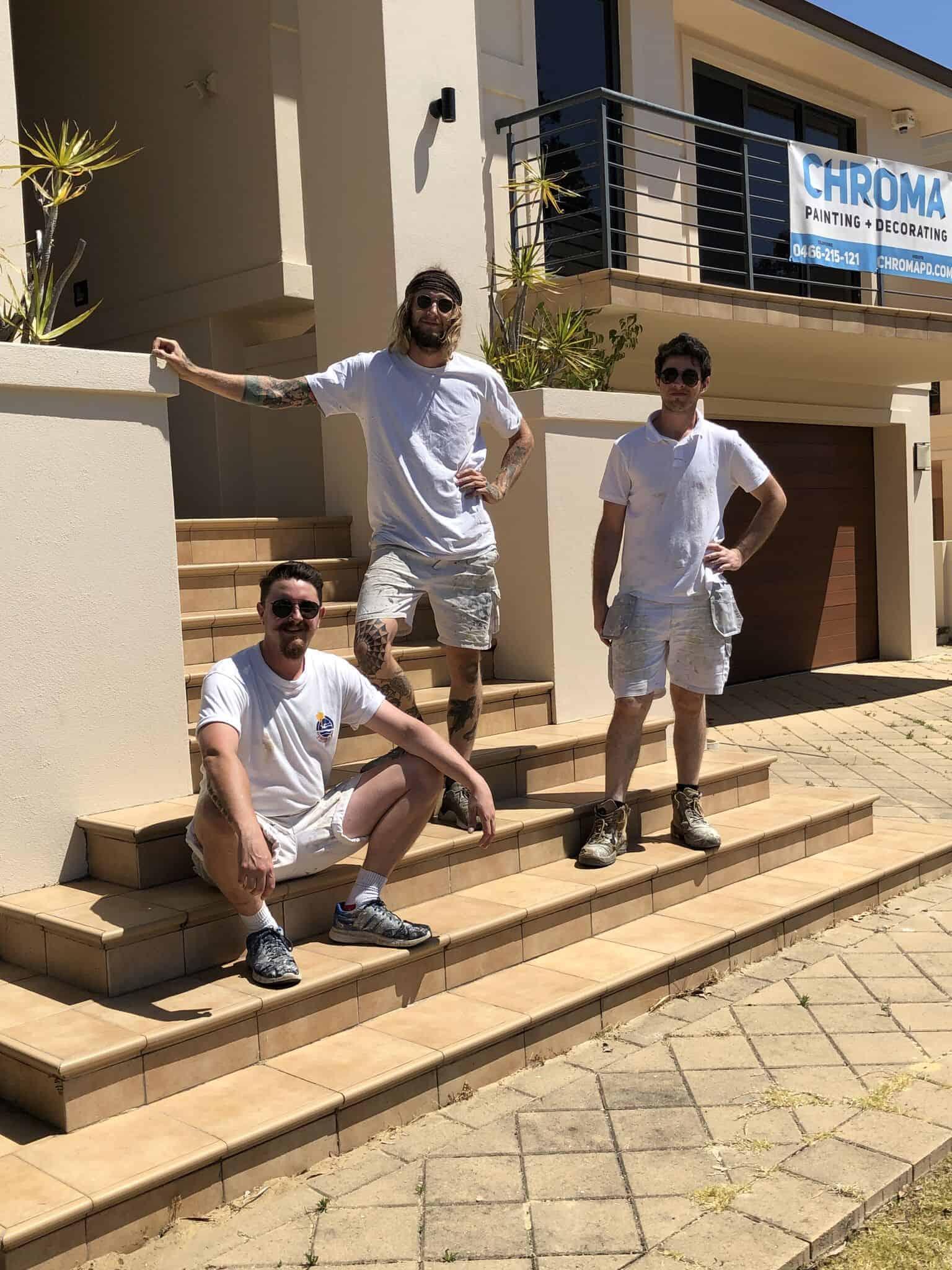 team-chroma